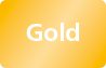 Debit and credit card: <br> Gold
